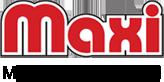maxi group