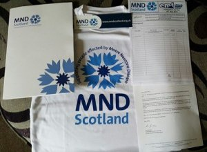 Ashlea Ford_MND Scotland Fundraiser-002