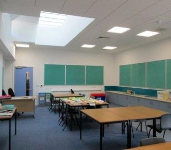 Kirknewton Primary School