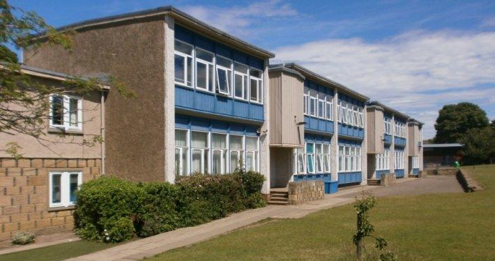 clermiston primary school
