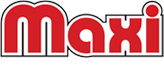 Maxi Construction